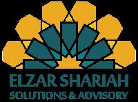 Elzar Shariah Solution & Advisory Sdn. Bhd.