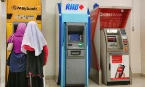 Asian Islamic Banks Seek Synergies Amidst Sea Change in Fintech, Regulations