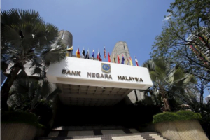 Bank Negara Malaysia to issue revised trade credit framework by year-end