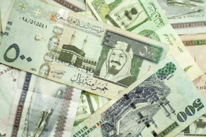 Saudi Arabia considers issuing international sukuk early next year – Maaal