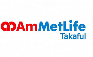 AmMetLife Takaful Launches Protectsecure-i Murni Family Plan For Muslims