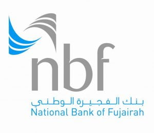 National Bank of Fujairah structures Shari'a-compliant bullion financing solution for Malabar Gold