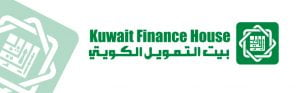KFH, KT Bank AG Sign Euro Vostro Account Services Agreement